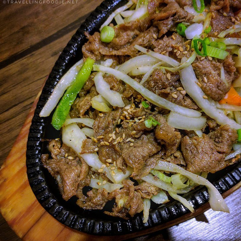 Bulgogi in 9 Things You Probably Didn't Know About Korean Food