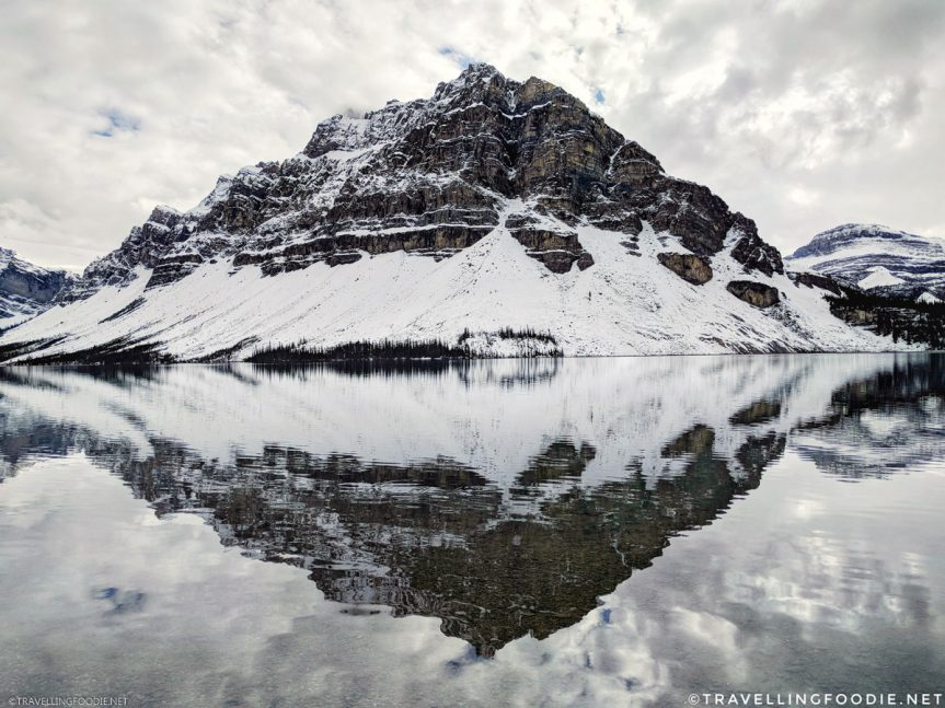 Canadian Rockies: 8 Best Attractions in British Columbia & Alberta
