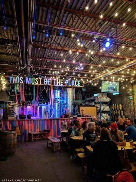 Where To Eat Amp Drink In Calgary Alberta 15 Places To Try