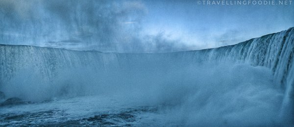 Panoramic view of Niagara Falls/></noscript></p><hr><ul><li><i>You might also like: <a href=