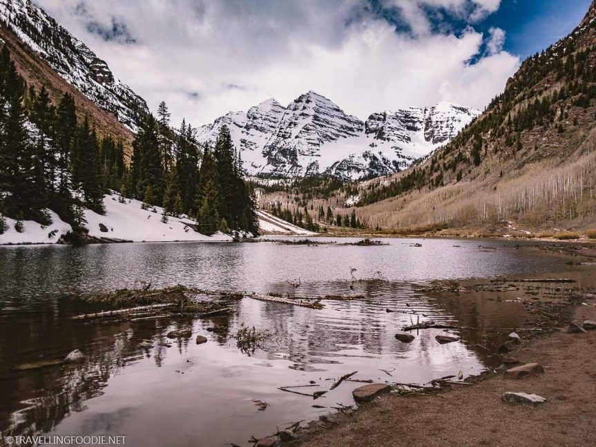 Ultimate Colorado Guide: 7 Days in Colorado