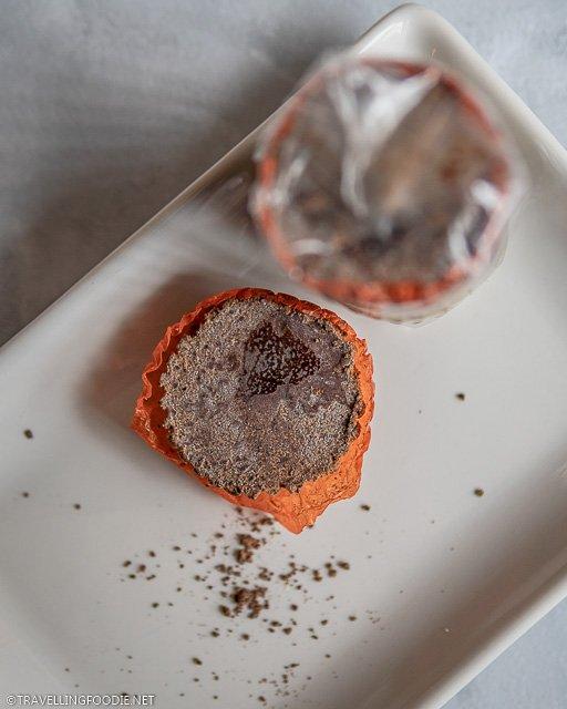 Batangas Pure Cacao